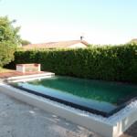 piscine-miroir-haut-gamme-300x225