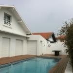 piscine-rectangle-1-300x224