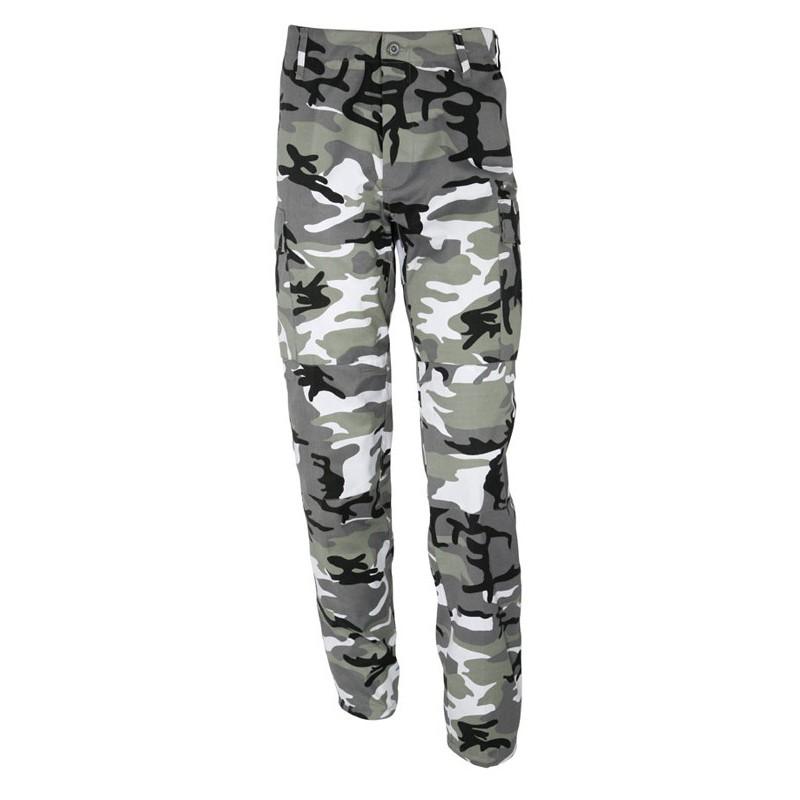 pantalon-militaire-camouflage-urbain-gris-neige
