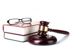 redressement judiciaire d'un fonds de commerce