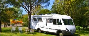 camping-landes-5-etoiles