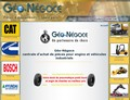 geo-negoce-120-90