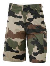 bermuda-militaire-camouflage-ce