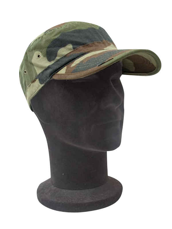 casquette-militaire-type-us-camouflage