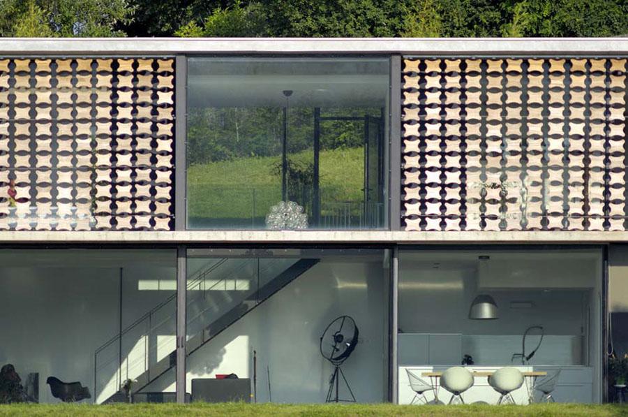 architecte architecture lyon