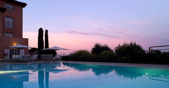 villa-florentine